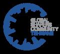 WEF Global Shapers Tshwane Hub